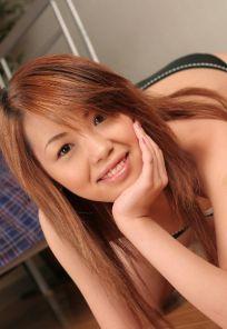 愛田かほ16画像
