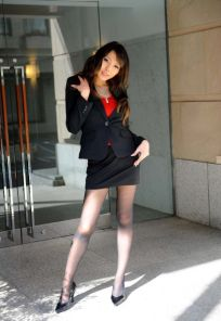 愛沢蓮7画像