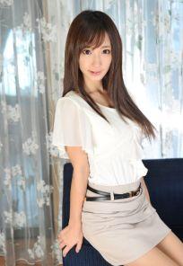 杏樹紗奈10画像
