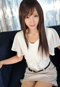 杏樹紗奈11画像
