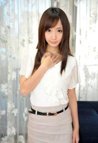 杏樹紗奈12画像