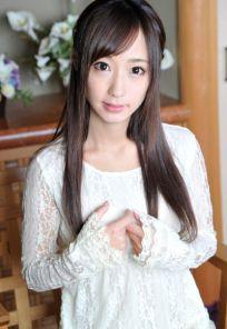 杏樹紗奈3画像