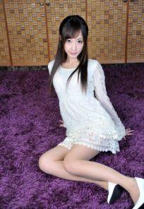 杏樹紗奈4画像