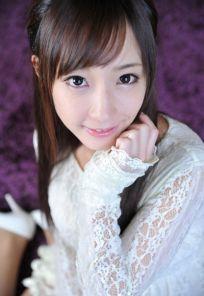 杏樹紗奈8画像