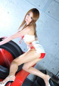 荒川洋子10画像
