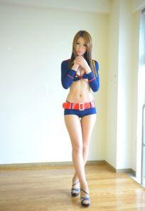 荒川洋子8画像